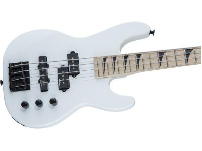 Jackson JS Series Concert™ Bass Minion JS1XM MN SWT