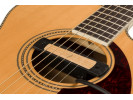 Fender Cypress Single-Coil Acoustic Soundhole Pickup