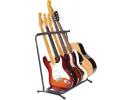Fender PRIBOR Multi-Stand 5