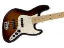 ONLINE rasprodaja - Fender Standard Jazz Bass MN BSB
