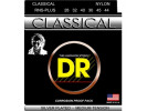 DR Handmade Strings Classical RNS-PLUS