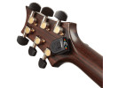 Planet Waves PW-CT-21