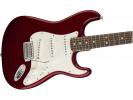 ONLINE rasprodaja - Fender Standard Stratocaster PF CAR