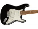 ONLINE rasprodaja - Fender Standard Stratocaster PF BLK električna gitara električna gitara