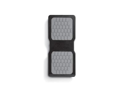 M-Audio EX-P Expression Pedal