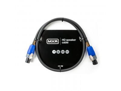 MXR HD SPEAKON™ SPEAKER CABLE DCSKHD3