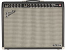 Fender Tone Master® Twin Reverb®-Amp, 230V EUR pojačalo za gitaru pojačalo za gitaru