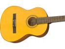 Fender ESC-80 Educational Series klasična gitara klasična gitara