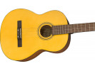 Fender ESC-110 CLASSICAL klasična gitara klasična gitara