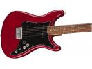 Fender Player Lead II PF CRT električna gitara električna gitara