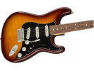 Fender Player Stratocaster® Plus Top PF TBS električna gitara električna gitara