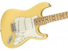 Fender Player Stratocaster® MN BCR električna gitara električna gitara