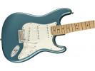 Fender Player Stratocaster® MN TPL električna gitara električna gitara