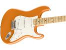 Fender Player Stratocaster® MN CAPRI električna gitara električna gitara