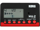Korg MA-2 BK RD