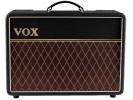 Vox AC 10C1