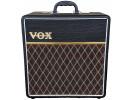 Vox AC 4C1 12