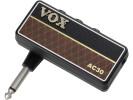 Vox AMPLUG 2 AP2 AC