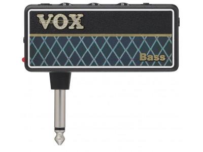 Vox AMPLUG 2 BS AP2 BS