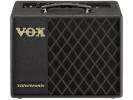 Vox VT20X pojačalo za gitaru pojačalo za gitaru