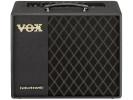Vox VT40X pojačalo za gitaru pojačalo za gitaru
