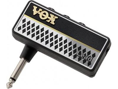 Vox AMPLUG2 LD (AP2 LD)