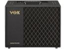 Vox VT100X pojačalo za gitaru pojačalo za gitaru