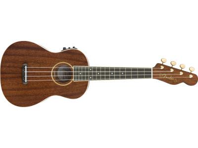 Fender Grace Vanderwaal Signature Uke WAL NAT