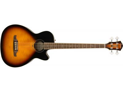 Fender FA-450CE LRL 3TS