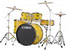 Yamaha RDP2F SET Mellow Yellow
