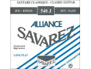 Savarez 540 J ALLIANZ BLUE HIGH TENSION