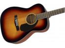 Fender CC-60S CONCERT SUNBURST WN