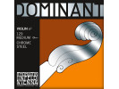 Thomastik Dominant 129 Violin Single String e2