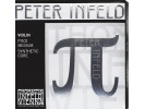 Thomastik Peter Infeld Violin Set PI101 4/4