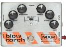 RASPRODAJA - pedale, procesori, efekti MXR M181 BLOW TORCH