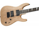 Jackson JS22 DKA AH FB NATURAL OIL
