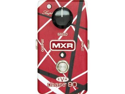 MXR EVH90 MXR PHASE 90