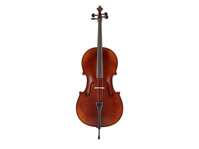 RASPRODAJA - klasični instrumenti GEWA Cello Allegro - 4/4