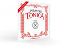 Pirastro TONICA  A žica za violinu