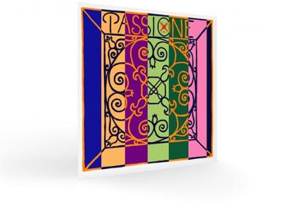 Pirastro Passione Solo E žica za violinu