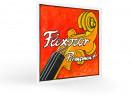 Pirastro FLEXOCOR-PERMANENT - žice za violinu - SET