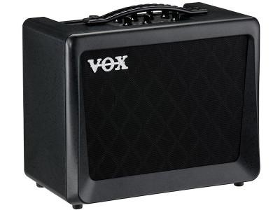 Vox VX15 GT