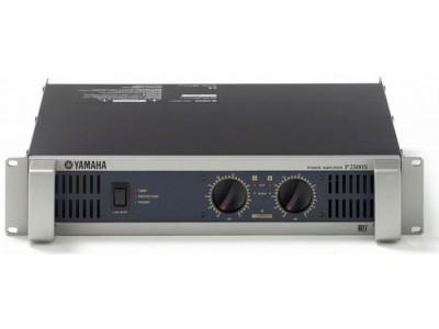 Yamaha P2500S *