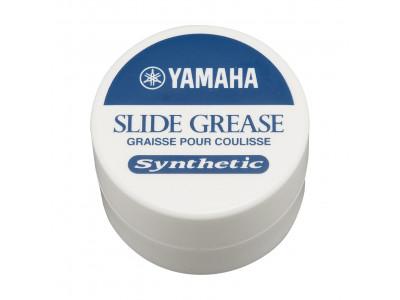 Yamaha Slide Grease 10g
