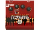 Seymour Duncan SFX-09 Double Back Compressor