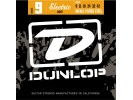 Jim Dunlop DEN0942 EL-NKL LIGHT 6/Set