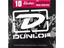 Jim Dunlop DEN1046 EL-NKL MEDIUM 6/Set