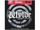 Jim Dunlop ZWN1046 Electric Med 6/Set