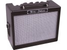 Fender Mini Amps - Mini Deluxe MD-20