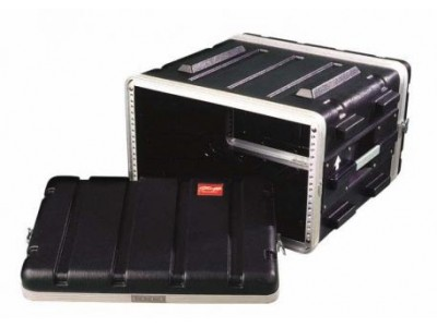 Stagg ABS-6U